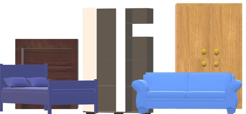 Furniture Disposal Junkexpert Co Uk